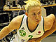 7. Courtney Vandersloot (Uni Györ)